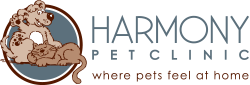 Harmony Pet Clinic